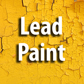 Certified Lead Renovator - Initial Course