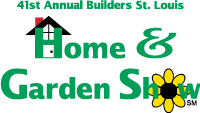 2018 Builders St. Louis Home & Garden Show