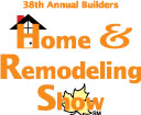 2018 Builders Home & Remodeling Show