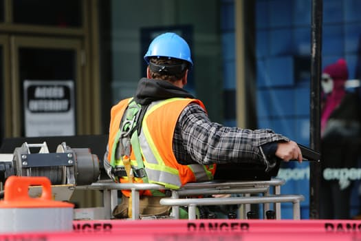New OSHA Rules & Requirements You Should Know