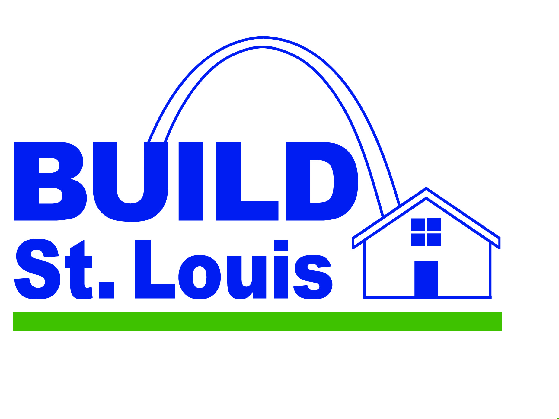 2019 BUILD St. Louis PAC Spring Gala Event
