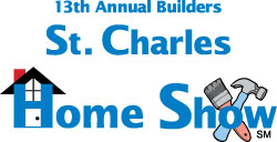 2017 Builders St. Charles Home Show