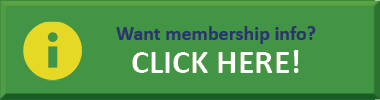 Want membership info? Click here!